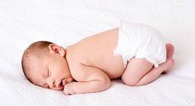 e-commerce Enfance et petite enfance