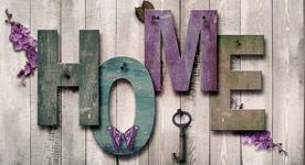 e-commerce Maison et décoration