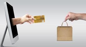 e-commerce Divers