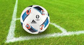 e-commerce Sport