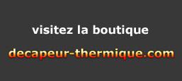 Lien vers le site decapeur-thermique.com