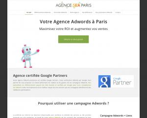 Réalisez une campagne Adwords professionnelle