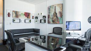 Achetez des meubles design et pas cher, c'est possible sur internet !