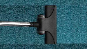 Trouvez la pièce détachée nécessaire pour votre aspirateur Dyson, en quelques clics